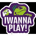 I Wanna Play!